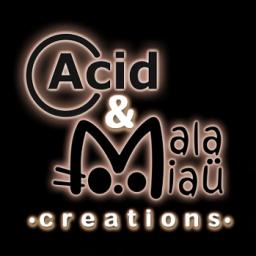 Acid & Mala