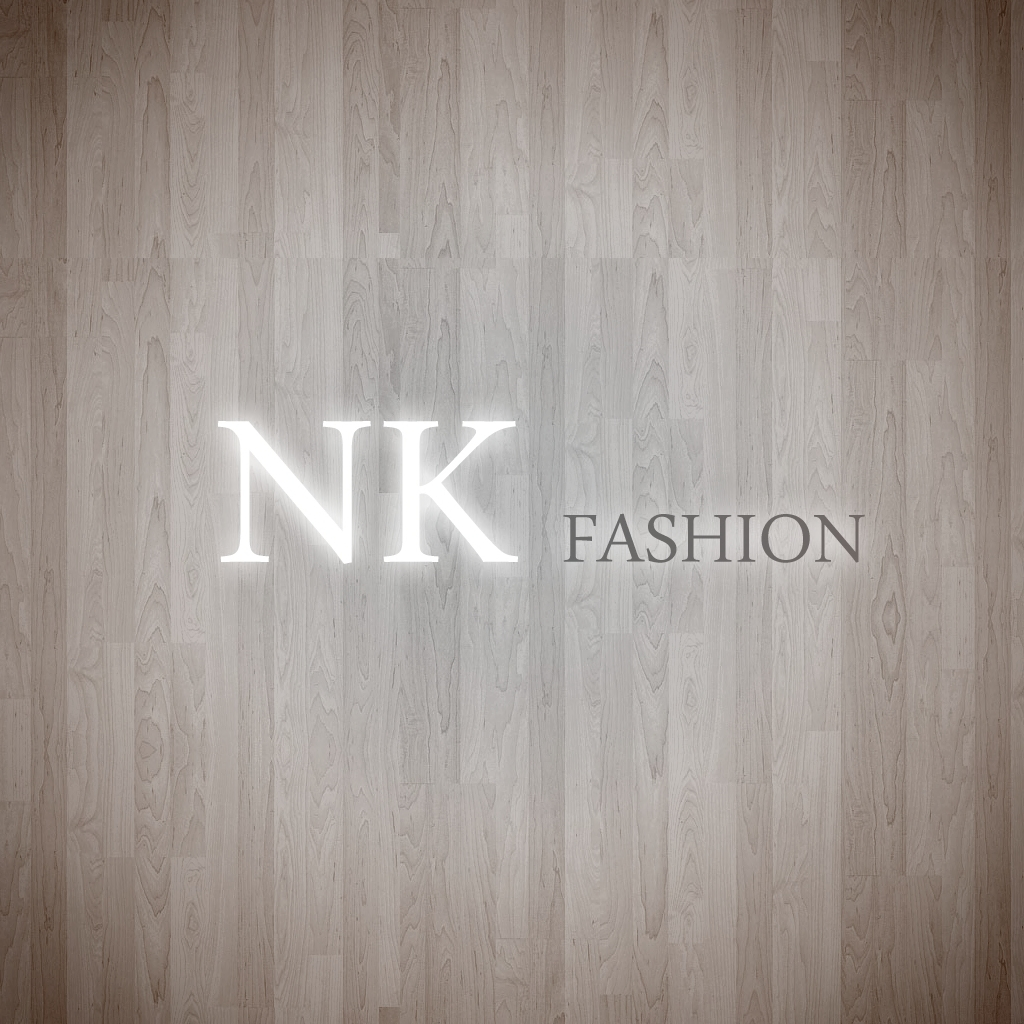 NK Fashion