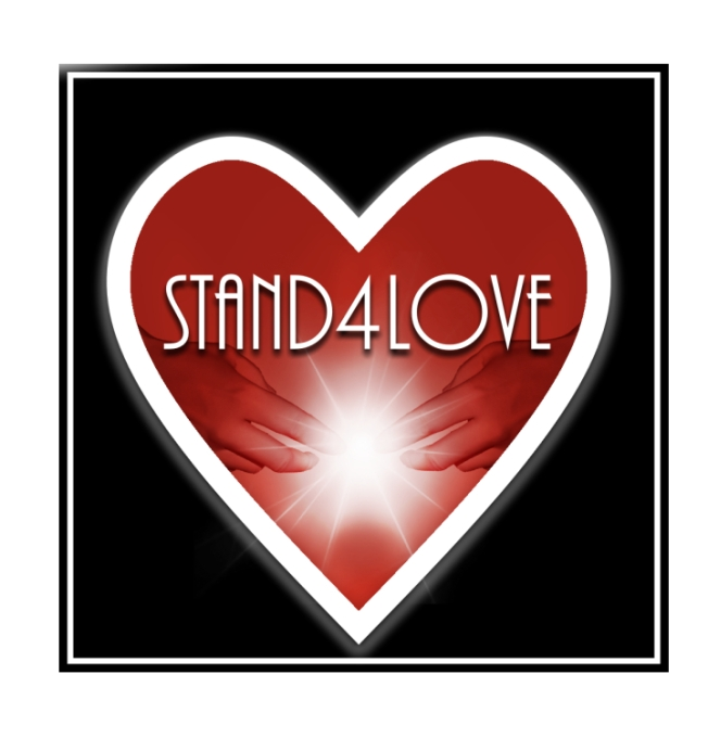 stand4loveLogo