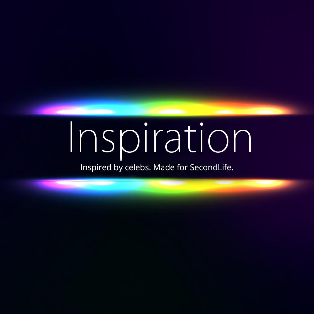Inspiration SL