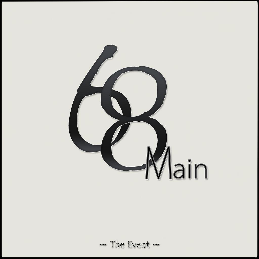 68 Main